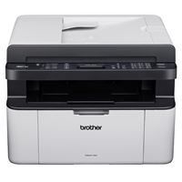 Brother MFC1810 Mono MFP