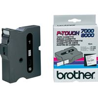 TX-251 - Brother TX251 Labelling Tape