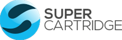 Super Cartridge